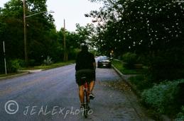 jealexphoto-19
