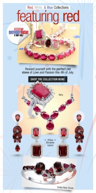 red_collection