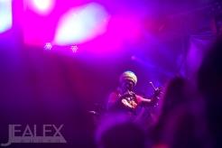 JEALEXphoto-Antibalas57