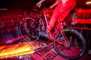 JEALEXPhoto-109