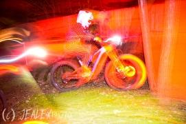 JEALEXPhoto-12