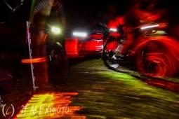 JEALEXPhoto-123