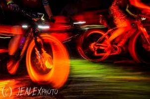 JEALEXPhoto-124