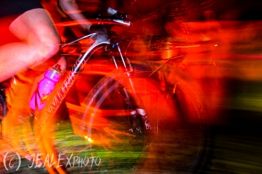 JEALEXPhoto-125