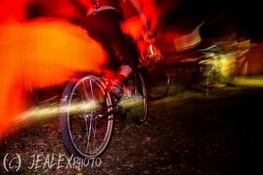 JEALEXPhoto-126