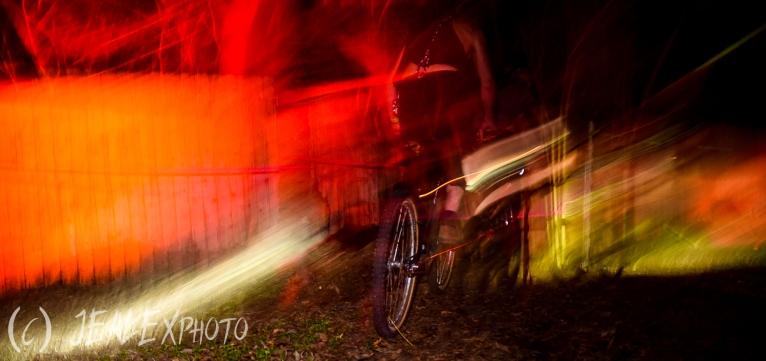 JEALEXPhoto-127