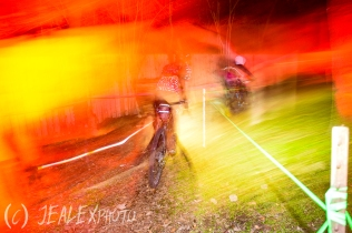 JEALEXPhoto-13