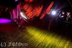 JEALEXPhoto-137
