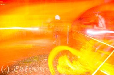 JEALEXPhoto-14