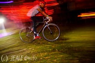 JEALEXPhoto-145