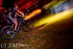 JEALEXPhoto-146