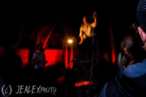 JEALEXPhoto-148