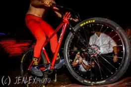 JEALEXPhoto-163