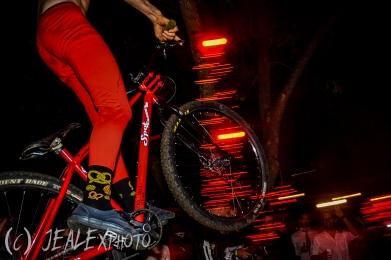 JEALEXPhoto-184