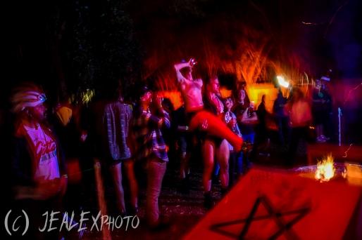 JEALEXPhoto-21
