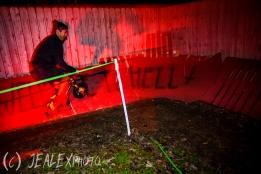 JEALEXPhoto-229