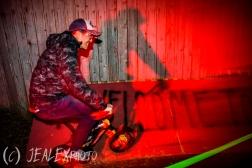 JEALEXPhoto-232