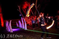 JEALEXPhoto-236