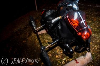 JEALEXPhoto-237