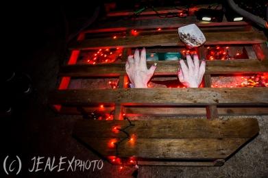 JEALEXPhoto-238