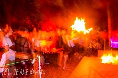 JEALEXPhoto-50