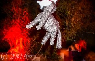 JEALEXPhoto-8