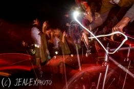 JEALEXPhoto-85