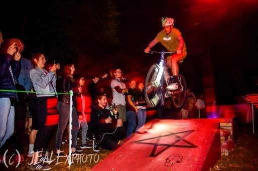 JEALEXPhoto-91
