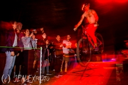 JEALEXPhoto-93