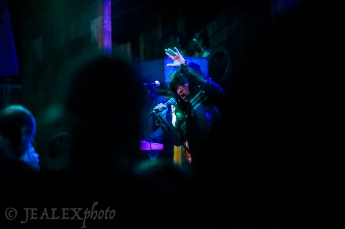 DarkbirdJESSICA_ALEXANDER!59
