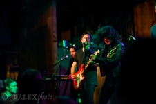 DarkbirdJESSICA_ALEXANDER!68