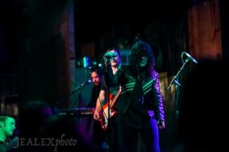 DarkbirdJESSICA_ALEXANDER!70