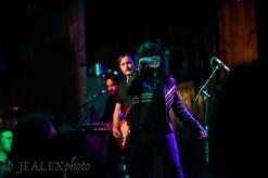 DarkbirdJESSICA_ALEXANDER!71