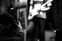 Hong_Kong_WigsJESSICA_ALEXANDER!33